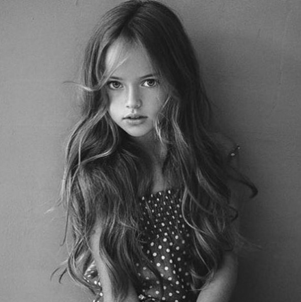 Фотографии красивые девушки miss vk insta  20 альбомов