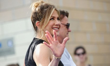 368984FA00000578-0-Icon_Jennifer_honored_at_the_46th_Annual_Giffoni_Film_Festival_w-m-56_1469310194020