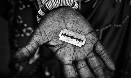 FGM11