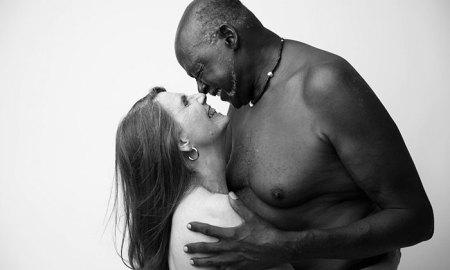 elderly-couple-love-portrait-jade-beall-6