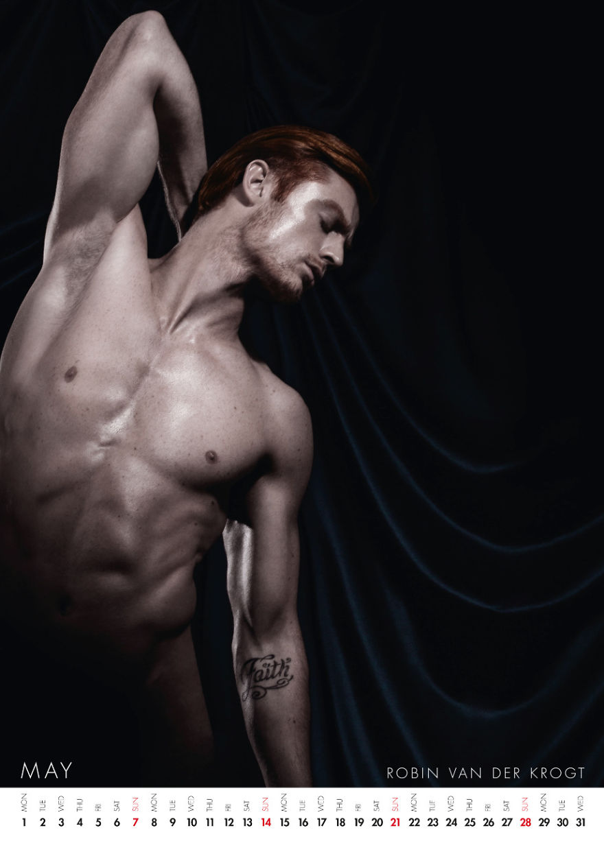 worlds-first-ever-nude-calendar-dedicated-entirely-to-red-haired-men-57f54e12a4628-png__880