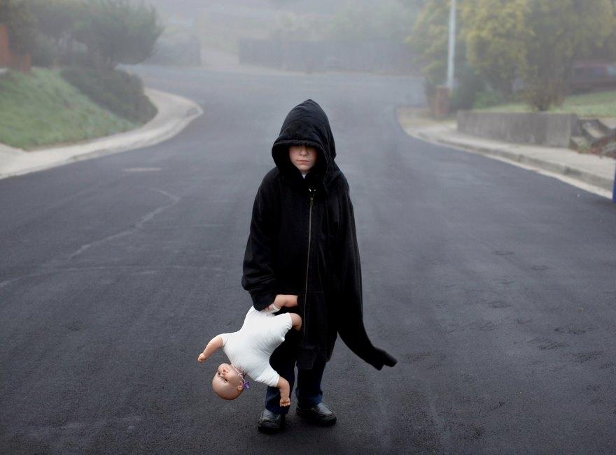 autistic-son-father-photography-elijah-echolilia-timothy-archibald-6-580089537edbf__880