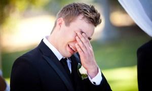 groom-crying-wedding