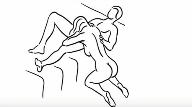 erotisk sex tantra massage københavn