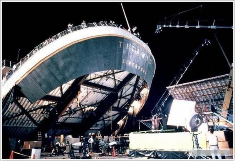 titanik-8