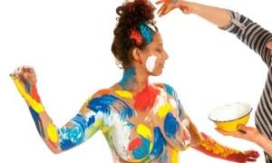 gallery-1480452693-char-des-042115-190