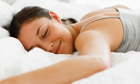 o-sleeping-woman-facebook