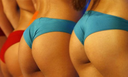 butt1-1200x675