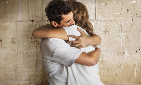 Правда о том, сколько на самом деле длится любовь