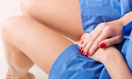 gynaecologist-istock-ruigsantos-