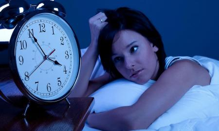 insomniac-1