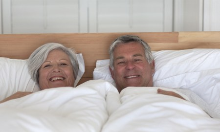 o-MATURE-COUPLE-IN-BED-facebook