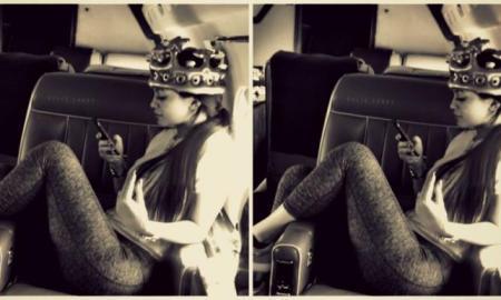 queen.EDIT_