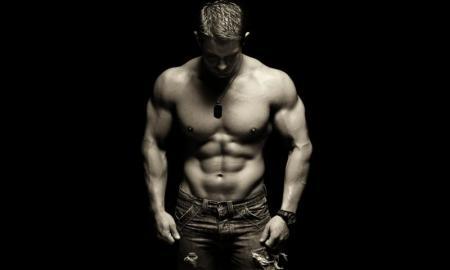 1402059310_sexy-man-body_800