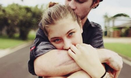 boy-couple-girl-love-lovely-Favim.com-173454