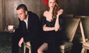 ewan-mcgregor-nicole-kidman-october-1920x1080-wallpaper547338