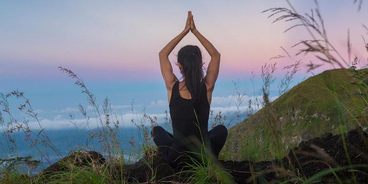 woman-yoga-outdoors
