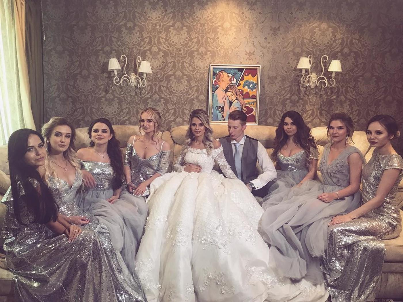 Смешные фото со свадеб - t 24