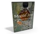 Maple Joy (the eCourse)