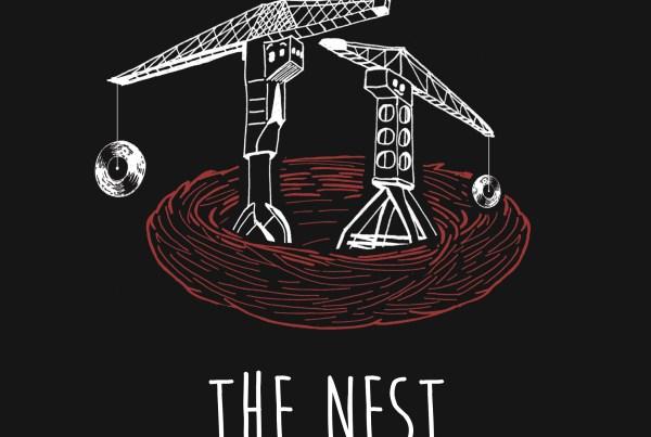 TheNest-artwork