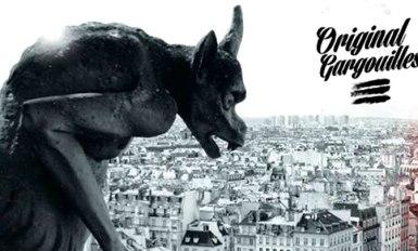 Original-Gargouilles---Nantes
