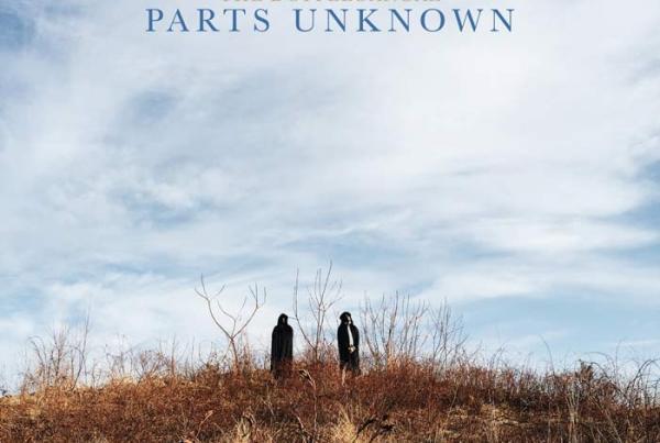 Parts-Unknown