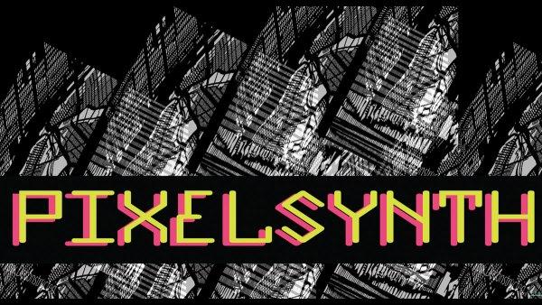 pixelsynth-eyecatch