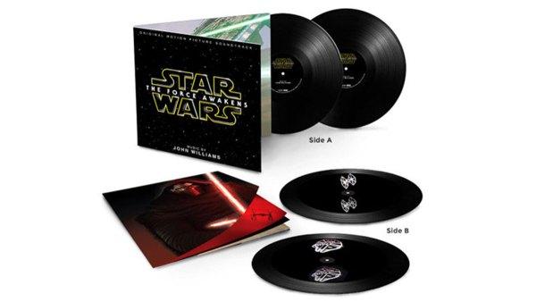 star-wars-vinyl-holograms-eyecatch