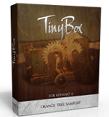 boxshot_tinybox
