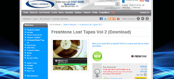 freshtone_timespace_lost_tapes_2