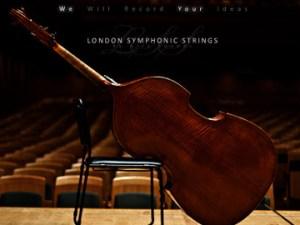 arialondonsymphonicstrings