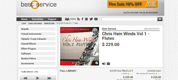 best_service_chris_hein_winds_flutes