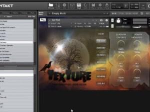 djshmusic_texture