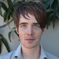 Benoît Pioulard: The attraction is something innate and comforting
