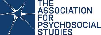 Logo for the Association for Psychosocial Studies