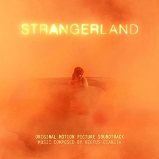 Strangerland Song - Strangerland Music - Strangerland Soundtrack - Strangerland Score