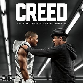 Creed Song - Creed Music - Creed Soundtrack - Creed Score