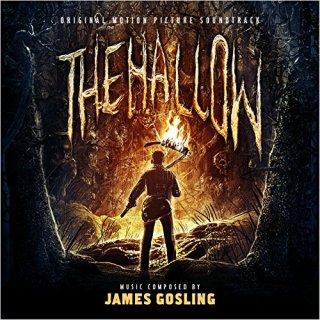 The Hallow Song - The Hallow Music - The Hallow Soundtrack - The Hallow Score