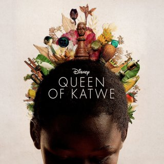 Queen of Katwe Song - Queen of Katwe Music - Queen of Katwe Soundtrack - Queen of Katwe Score
