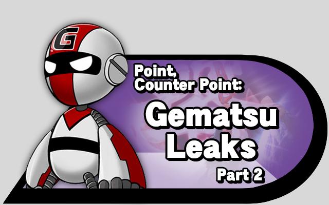 pointcounter-gematsu2
