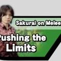 sakurai-on-melee-pushing-the-limits