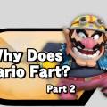 wario-farts2