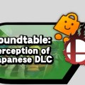 Perception of japanese DLC
