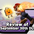 Review september 30th DLC alt