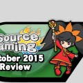 october 2015 review