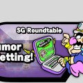 rumor betting alt