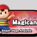 MagicantHeader2