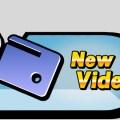 New Video 2