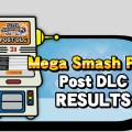Mega SMash Poll Post DLX Results (1)