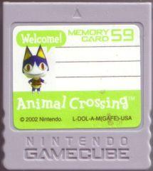 66554-animal-crossing-gamecube-media